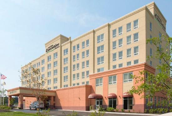 ラディソン ホテル カーテレット