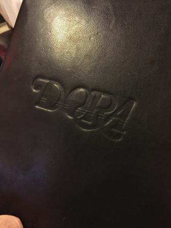 Dora Restaurant: photo3.jpg