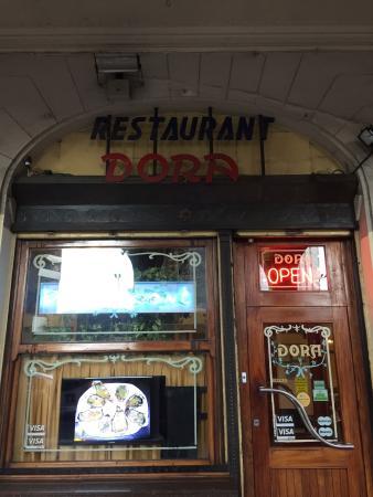 Dora Restaurant: photo4.jpg