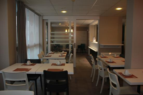 Photo of Hotel Surcouf Nantes