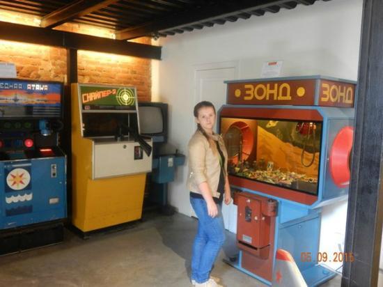 Онлайн казино на белорусские рубли
