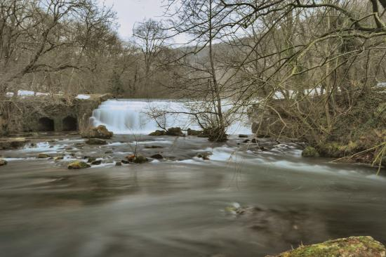 Monsal Dale Images