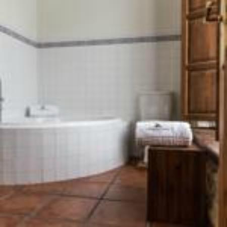 Casona del Nansa Hotel - room photo 10976920