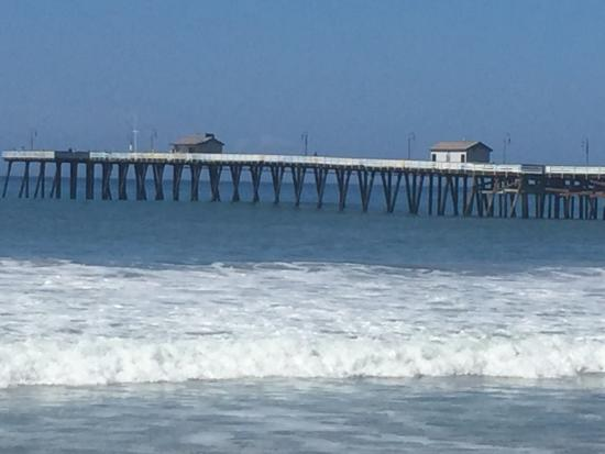 San Clemente, Καλιφόρνια: photo2.jpg