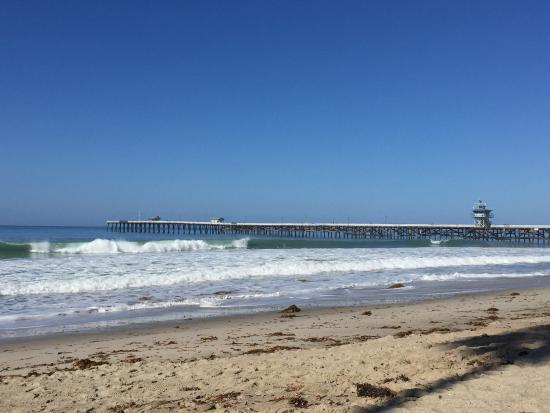 San Clemente, Καλιφόρνια: photo3.jpg