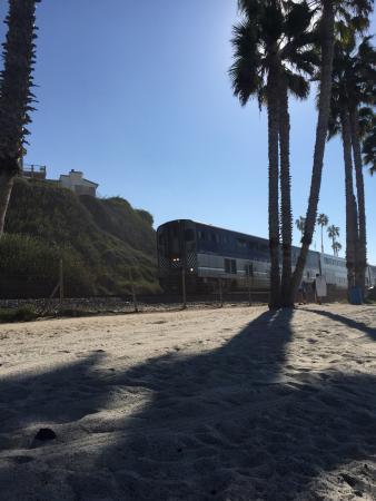 San Clemente, Καλιφόρνια: photo4.jpg