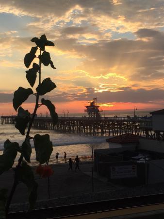San Clemente, كاليفورنيا: photo5.jpg