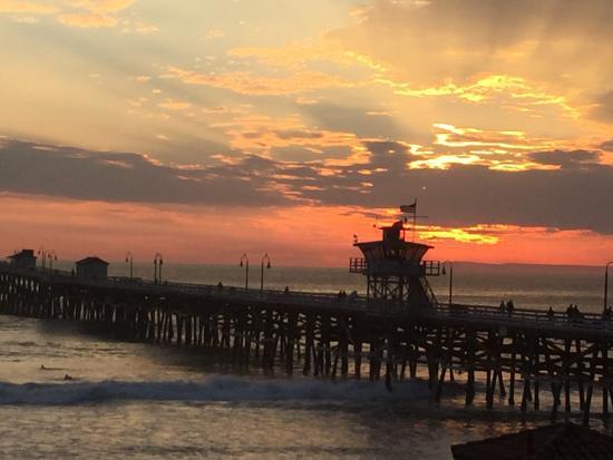San Clemente, Καλιφόρνια: photo6.jpg