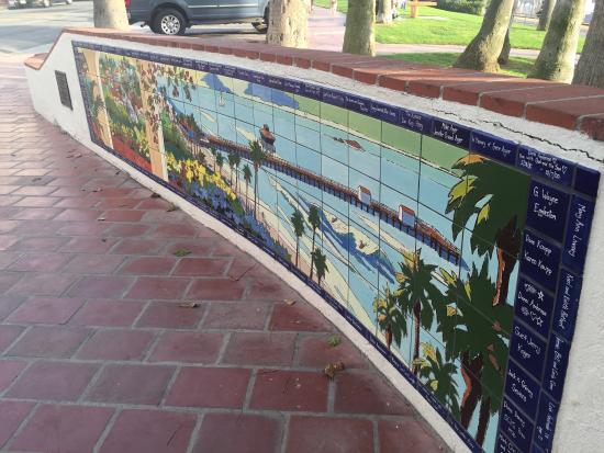San Clemente, Καλιφόρνια: photo7.jpg