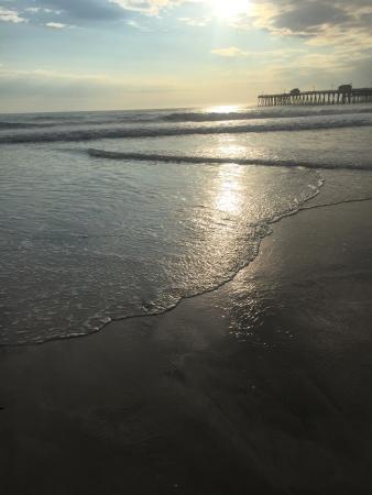 San Clemente, Kaliforniya: photo8.jpg