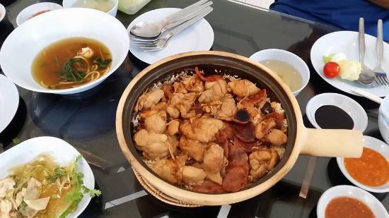 Kiat Seng Restaurant