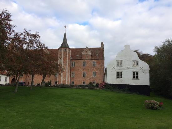 Bogense, Danemark : photo0.jpg