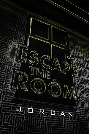 Escape The Room Amman