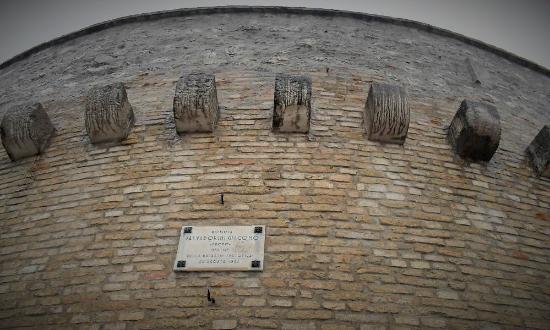 Castello Di Sacile