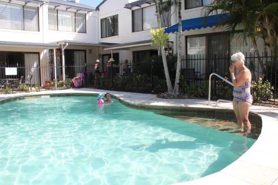 Noosa Place Resort: photo0.jpg