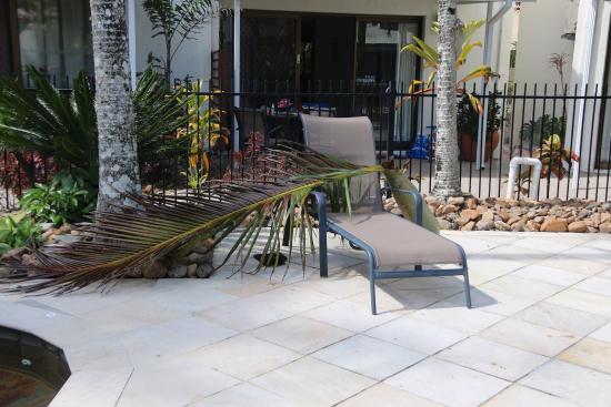 Noosa Place Resort: photo1.jpg