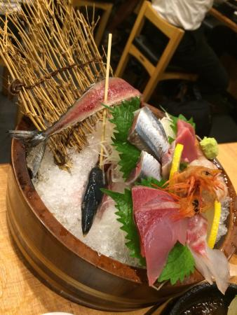 Ichibashokudoekimae Sannomiyahigashiten
