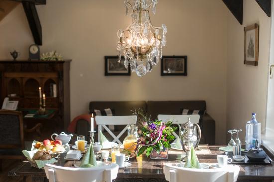 Hotel Alte Muenze Goslar Allemagne Voir Les Tarifs Et Avis