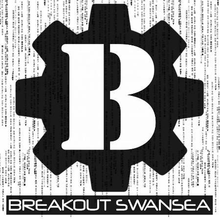 Breakout Live Swansea