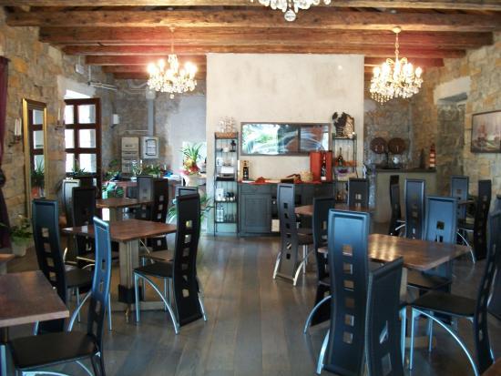 Il principe delle maree muggia restaurant bewertungen telefonnummer fotos tripadvisor - Bagno san rocco muggia ...