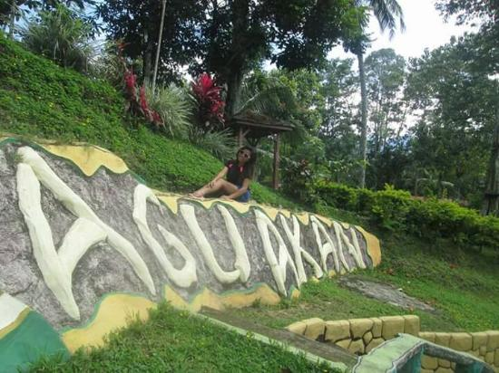 Aguacan Cold Spring
