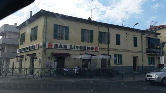 Bar Livorno