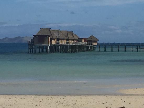 Likuliku Lagoon Resort: photo2.jpg