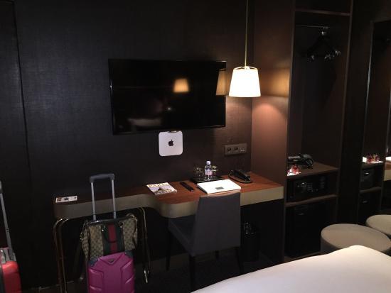 Hotel Armoni by Elegancia: photo0.jpg