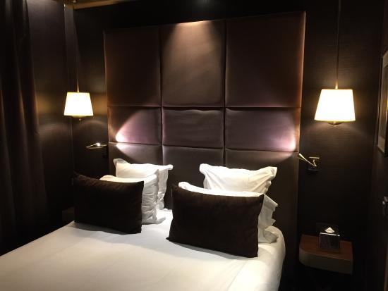 Hotel Armoni by Elegancia: photo1.jpg