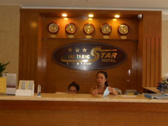 Kết quả hình ảnh cho nha trang star hotel nha trang