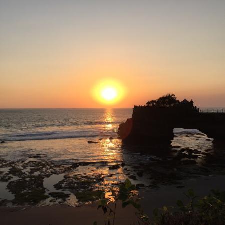 Arnata Bali Driver Private Service: photo0.jpg