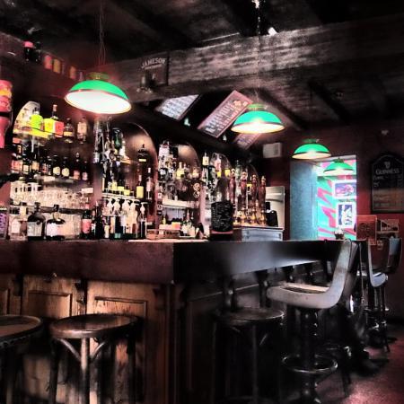 restaurant royan tripadvisor playlist europe 2