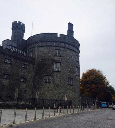 Kilkenny, Irlandia: photo0.jpg