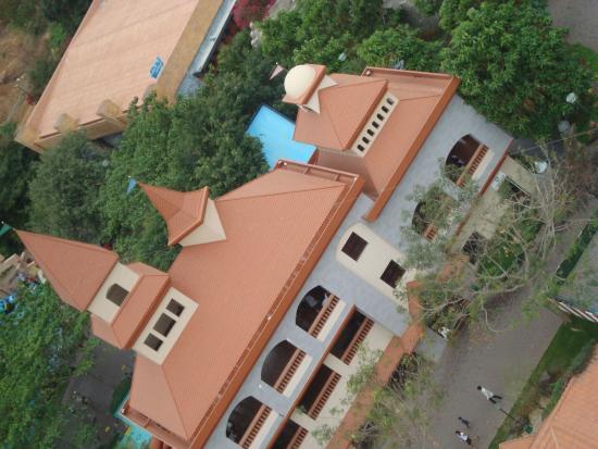 1 バンガロール ワンダーラ アミューズメントパークの写真