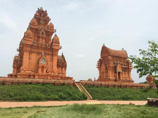 Viet Beauty Tours