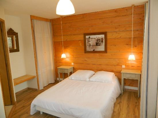 Chambre d\'hotes Larosa (France/Moulis-en-Medoc) - B&B Reviews ...