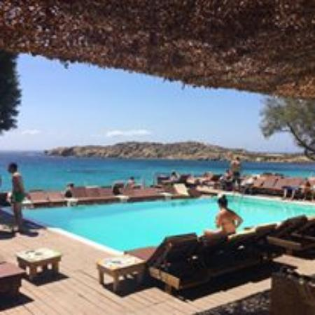paraga beach hostel mykonos reviews