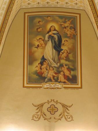 Santuario Santo Antonio