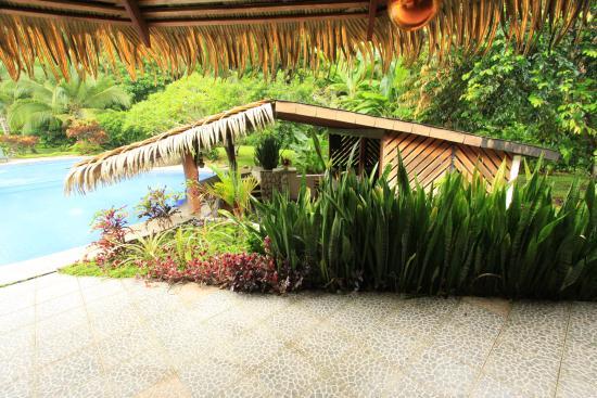 写真Suizo Loco Lodge Hotel & Resort枚