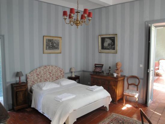 le consulat b b auch france voir les tarifs 10 avis et 11 photos. Black Bedroom Furniture Sets. Home Design Ideas