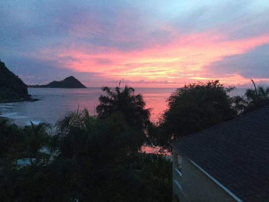 Cap Estate, St. Lucia: photo0.jpg