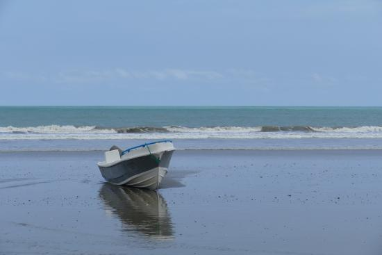 Manabi Province, Ecuador: photo2.jpg