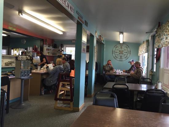 Pippos Diner: photo0.jpg