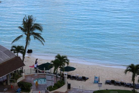 The Westin Resort Guam Photo