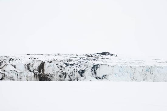 Arctic Adventures - Day Trips