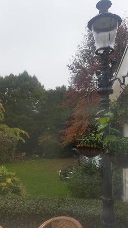 Hotel Roerdalen