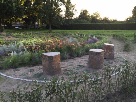 Labyrint Arnhem