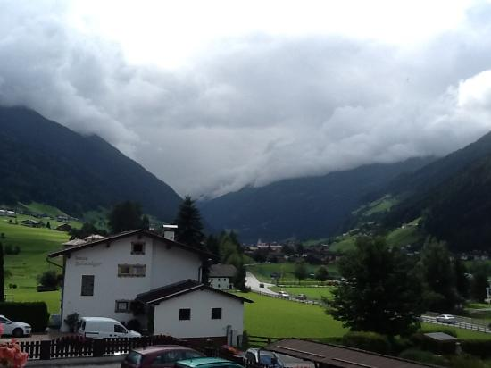 Lastminute hotels in Neustift im Stubaital