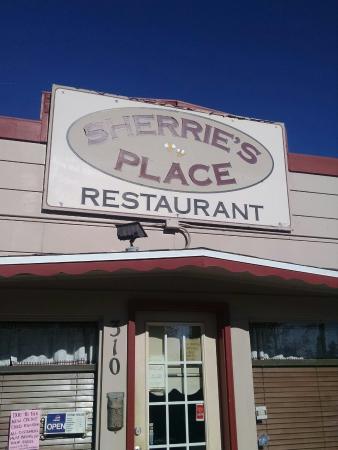 Best Restaurants In Gillette Wy