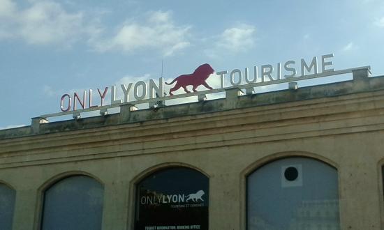 office de tourisme lyon tripadvisor